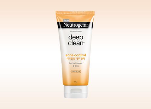 dp-acne-control.jpg
