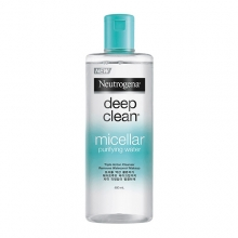 neutrogena-deep-cleanser-purifying-micellar-water.