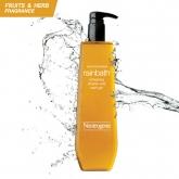 ntg-rainbath-refreshing-shower-bath-gel.jpg