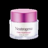 neutrogena-fine-fairness-tone-up-cream.png