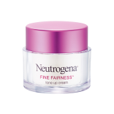 neutrogena-fine-fairness-tone-up-cream.png