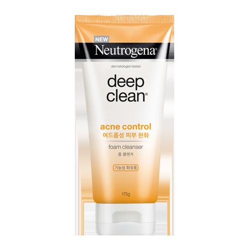 deep-clean-acne-foam-cleanser.png