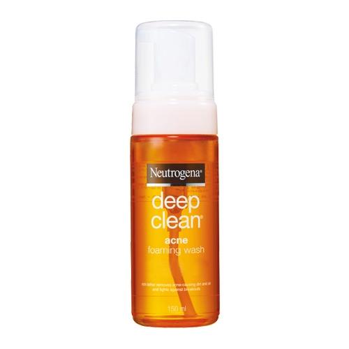 deep-clean-acne-foaming-wash-500x500.jpg