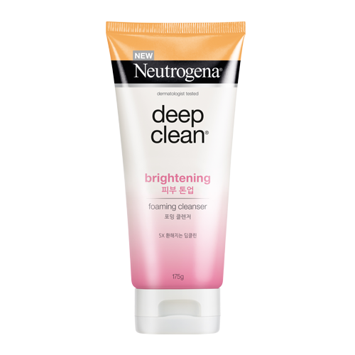 deep-clean-brightening-foaming-cleanser.png