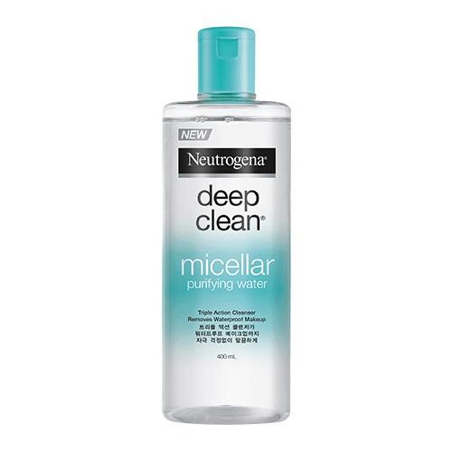 neutrogena-deep-cleanser-purifying-micellar-water.