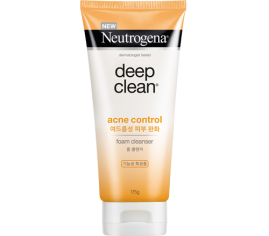 deep-clean-acne-foam-cleanser-500x500.jpg