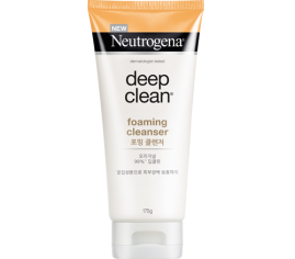 deep-clean-foaming-cleanser.png